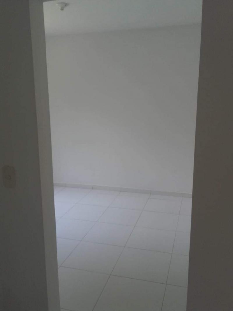 Imagen https://pictures.domus.la/inmobiliaria_301/85305_2_46637253.jpeg