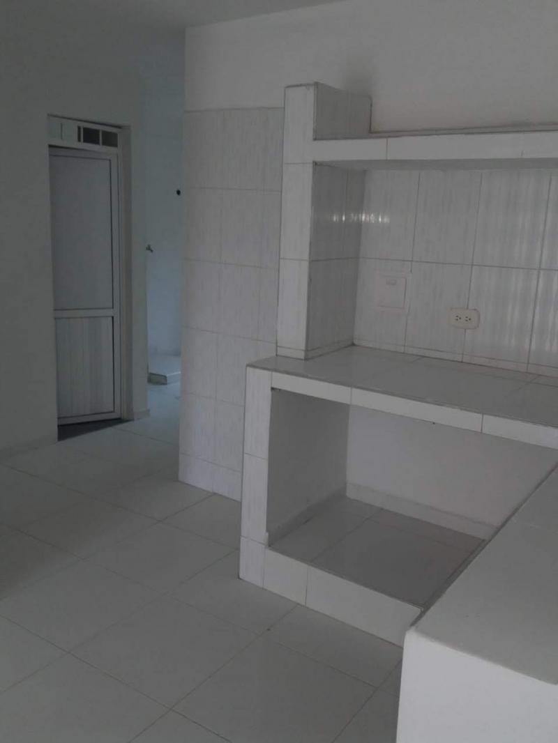 Imagen https://pictures.domus.la/inmobiliaria_301/85305_4_64179309.jpeg