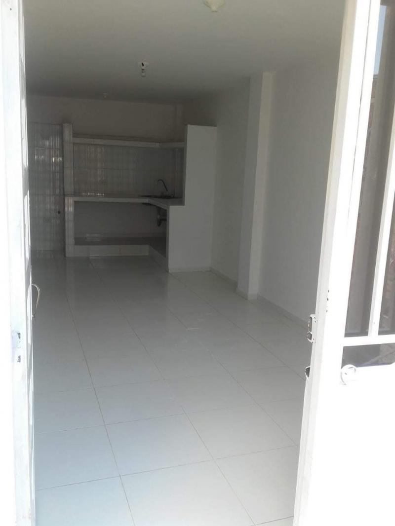 Imagen https://pictures.domus.la/inmobiliaria_301/85305_6_83015381.jpeg