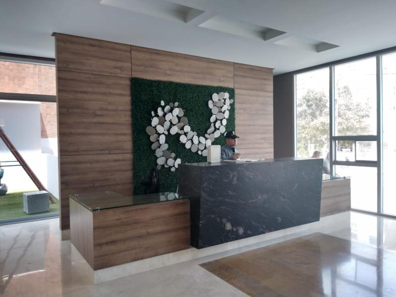 Imagen https://pictures.domus.la/inmobiliaria_301/85388_11_115550370.jpeg