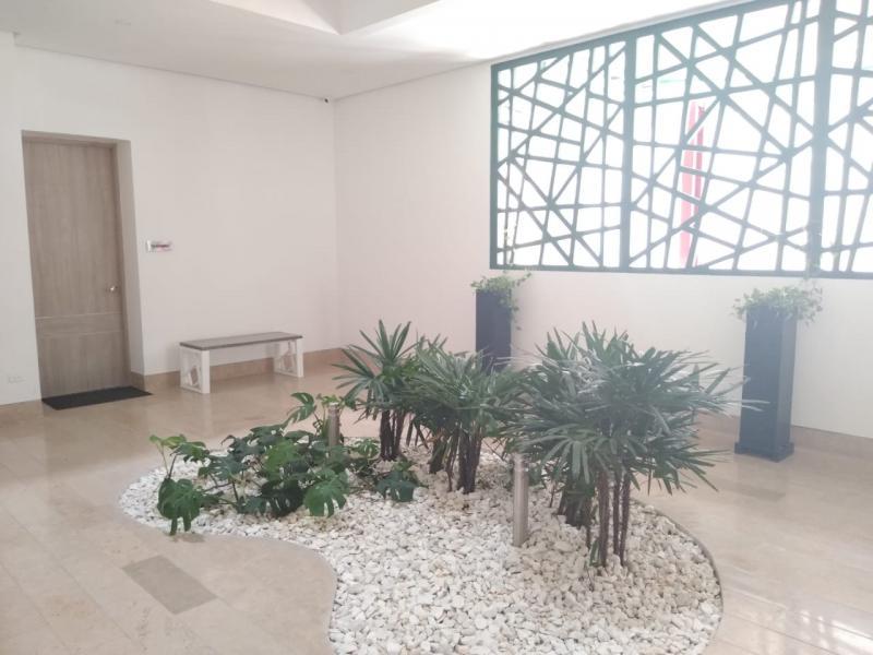 Imagen https://pictures.domus.la/inmobiliaria_301/85388_14_42777758.jpeg
