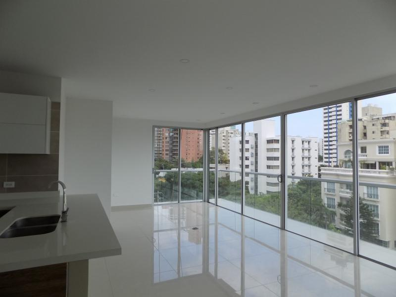 Imagen https://pictures.domus.la/inmobiliaria_301/85388_19_101422562.jpg