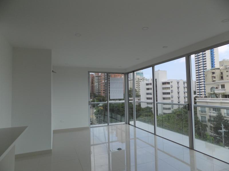 Imagen https://pictures.domus.la/inmobiliaria_301/85388_1_84626602.jpg