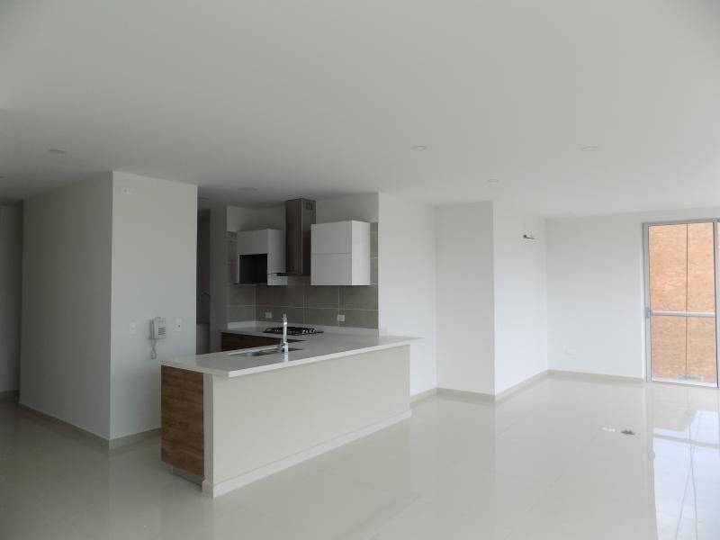 Imagen https://pictures.domus.la/inmobiliaria_301/85388_20_88831735.jpg