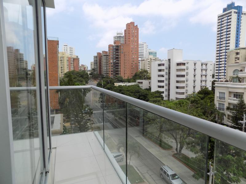Imagen https://pictures.domus.la/inmobiliaria_301/85388_23_92204315.jpg
