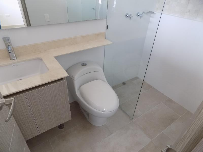 Imagen https://pictures.domus.la/inmobiliaria_301/85388_25_4814410.jpg