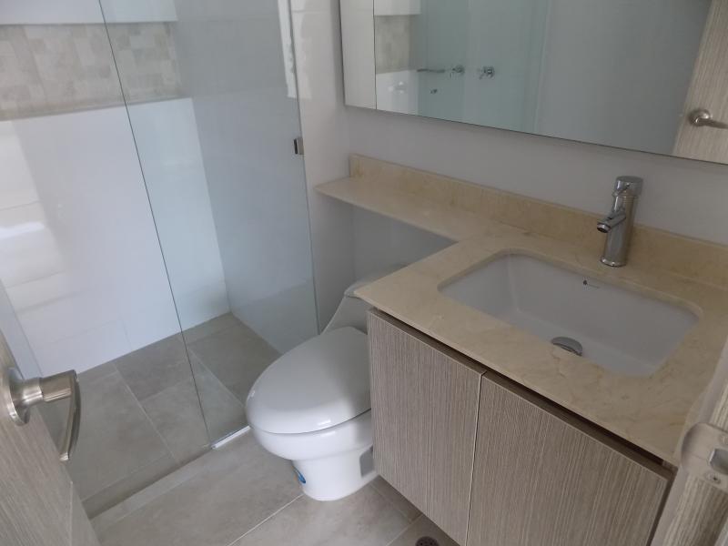 Imagen https://pictures.domus.la/inmobiliaria_301/85388_26_122960947.jpg