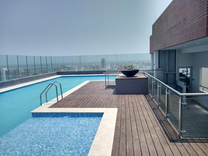 Imagen https://pictures.domus.la/inmobiliaria_301/85388_2_77462278.jpeg