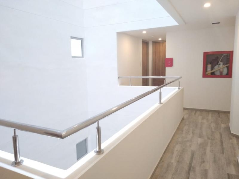 Imagen https://pictures.domus.la/inmobiliaria_301/85388_4_78702587.jpeg
