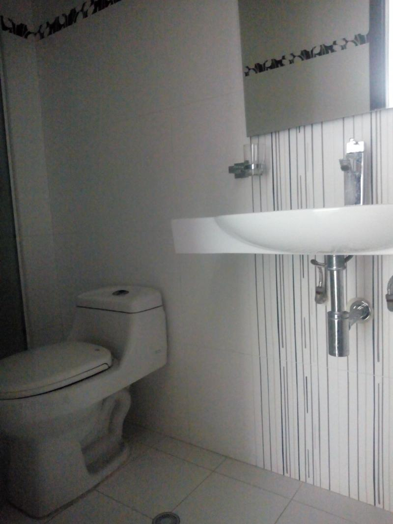 Imagen https://pictures.domus.la/inmobiliaria_301/85989_10_110412167.jpg