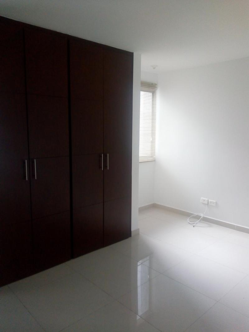Imagen https://pictures.domus.la/inmobiliaria_301/85989_12_85122086.jpg