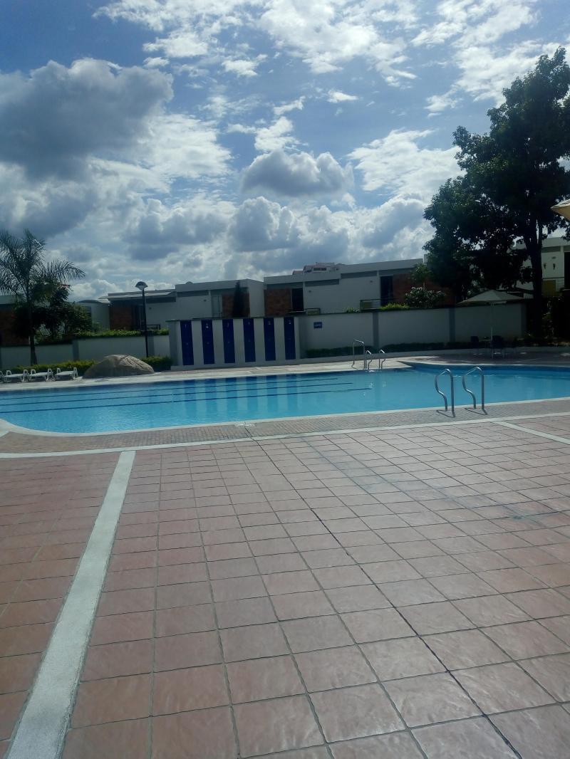Imagen https://pictures.domus.la/inmobiliaria_301/85989_1_508391.jpg