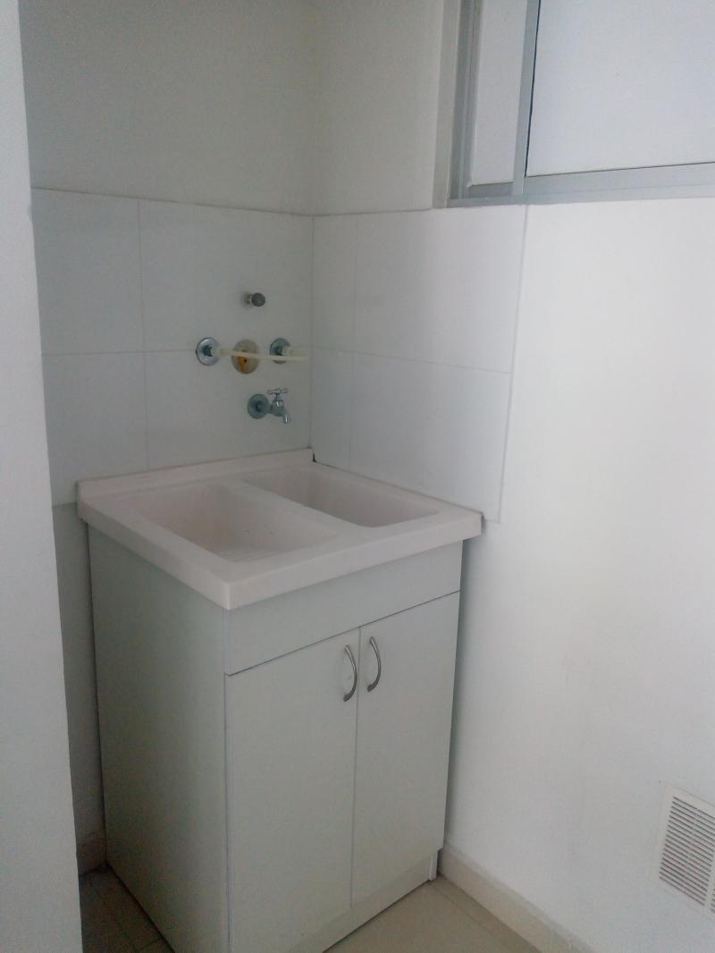 Imagen https://pictures.domus.la/inmobiliaria_301/85989_4_29793378.jpg