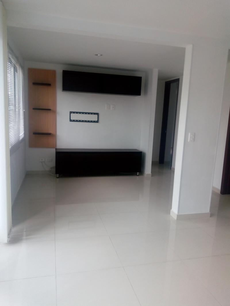 Imagen https://pictures.domus.la/inmobiliaria_301/85989_6_41979429.jpg