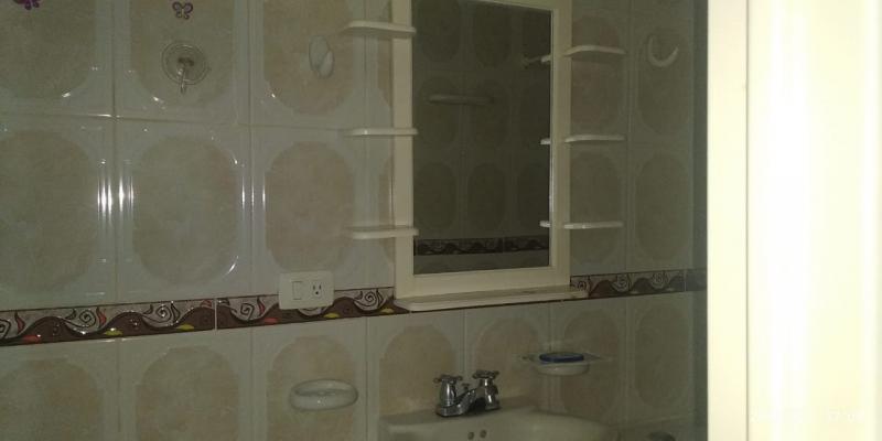 Imagen https://pictures.domus.la/inmobiliaria_301/86390_11_28414292.jpg