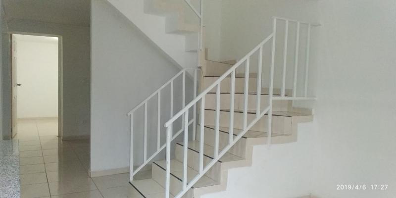 Imagen https://pictures.domus.la/inmobiliaria_301/86390_13_117093315.jpg