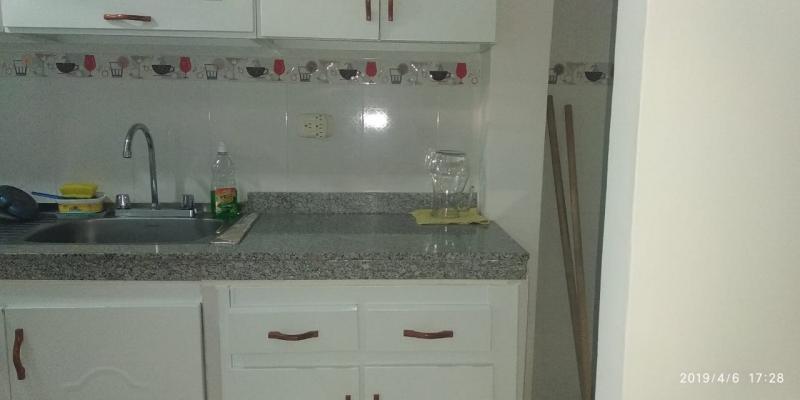 Imagen https://pictures.domus.la/inmobiliaria_301/86390_15_11810065.jpg