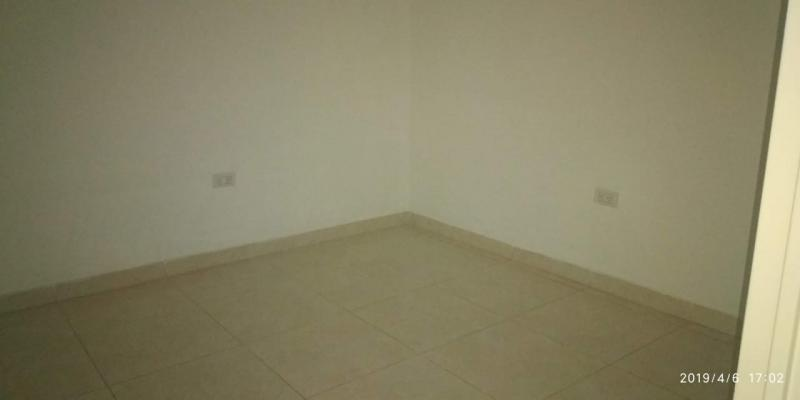 Imagen https://pictures.domus.la/inmobiliaria_301/86390_16_28696951.jpg