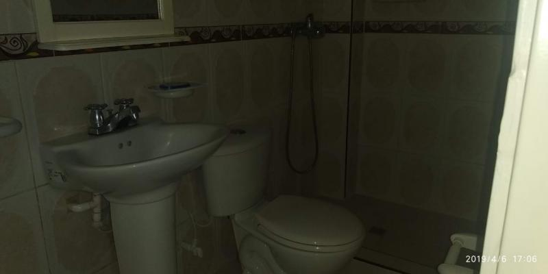 Imagen https://pictures.domus.la/inmobiliaria_301/86390_20_84122527.jpg