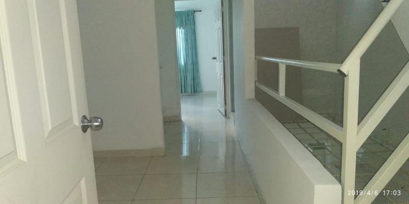 Imagen https://pictures.domus.la/inmobiliaria_301/86390_21_101688634.jpg