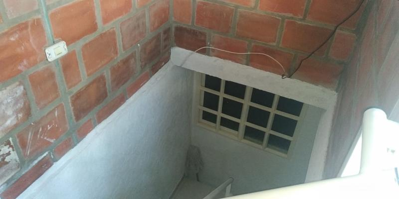 Imagen https://pictures.domus.la/inmobiliaria_301/86390_23_7933344.jpg