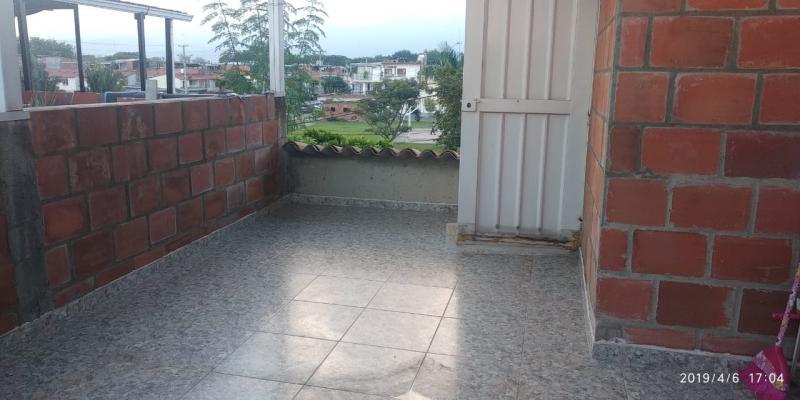 Imagen https://pictures.domus.la/inmobiliaria_301/86390_24_91714233.jpg