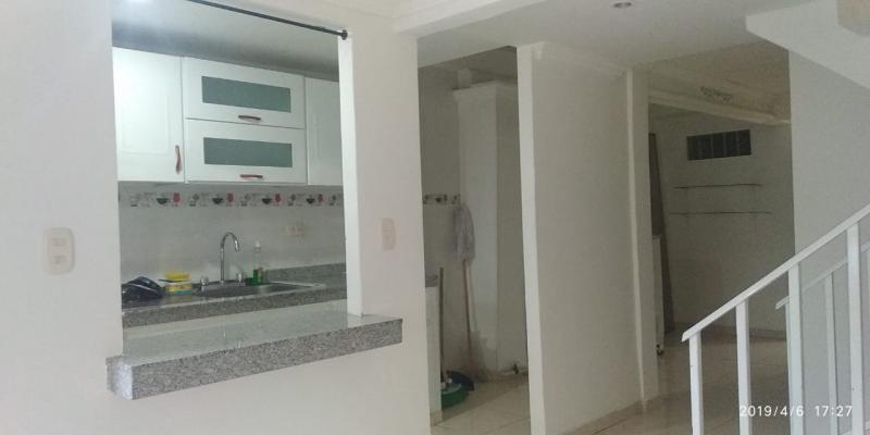 Imagen https://pictures.domus.la/inmobiliaria_301/86390_26_122978946.jpg
