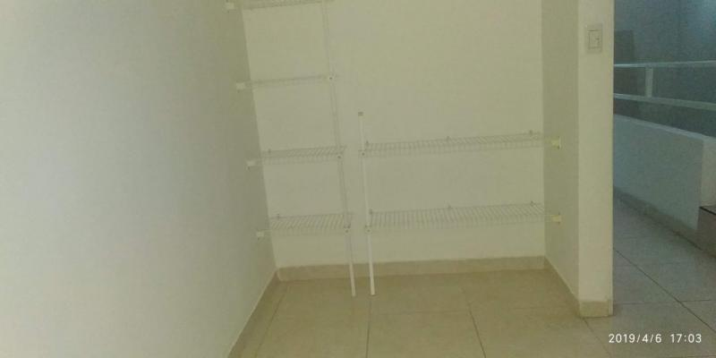 Imagen https://pictures.domus.la/inmobiliaria_301/86390_28_73610997.jpg
