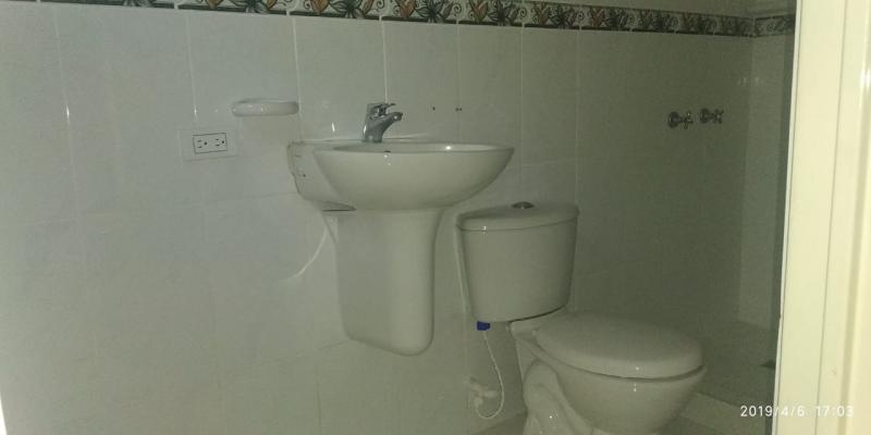 Imagen https://pictures.domus.la/inmobiliaria_301/86390_3_6919203.jpg
