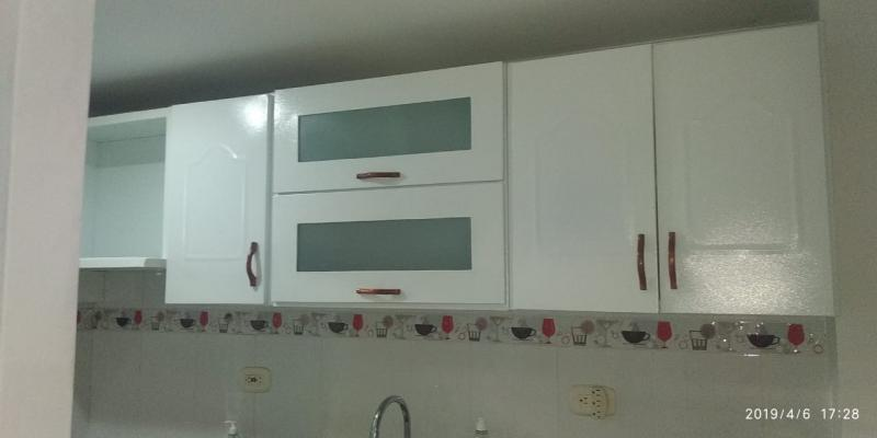 Imagen https://pictures.domus.la/inmobiliaria_301/86390_4_34672906.jpg
