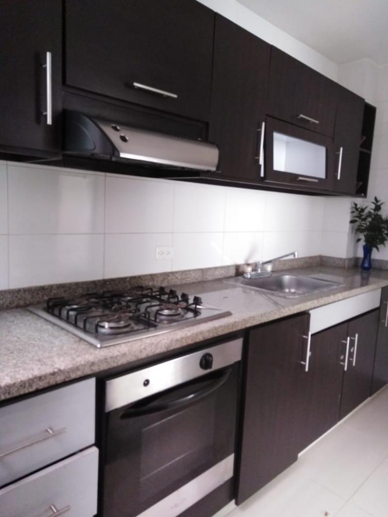 Imagen https://pictures.domus.la/inmobiliaria_301/86482_2_13831108.jpeg
