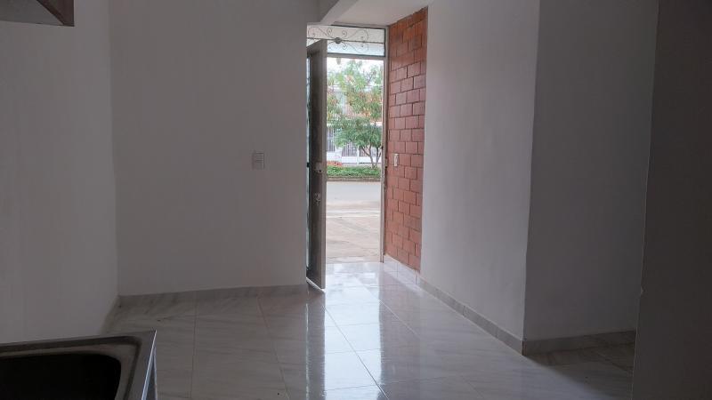 Imagen https://pictures.domus.la/inmobiliaria_301/86615_10_86472851.jpg