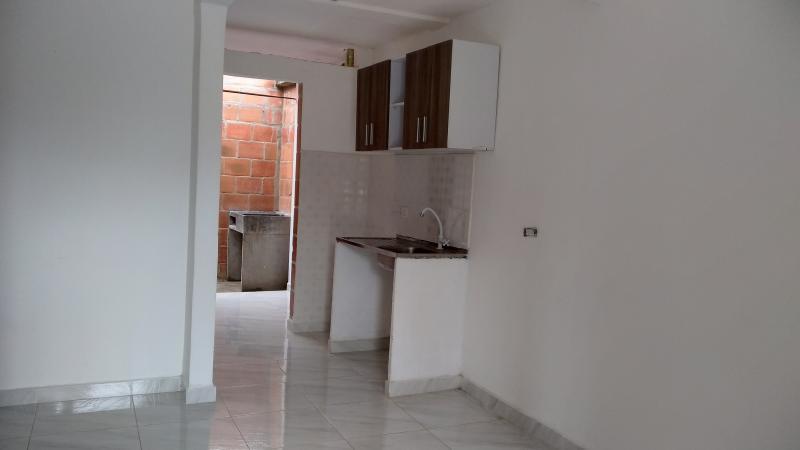 Imagen https://pictures.domus.la/inmobiliaria_301/86615_11_15974285.jpg