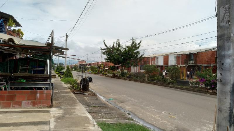 Imagen https://pictures.domus.la/inmobiliaria_301/86615_20_63852202.jpg