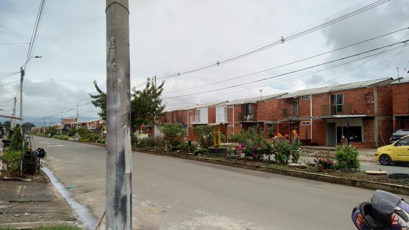 Imagen https://pictures.domus.la/inmobiliaria_301/86615_23_53284799.jpg