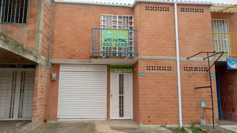 Imagen https://pictures.domus.la/inmobiliaria_301/86615_24_98688534.jpg