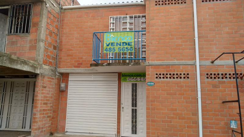 Imagen https://pictures.domus.la/inmobiliaria_301/86615_25_49325102.jpg
