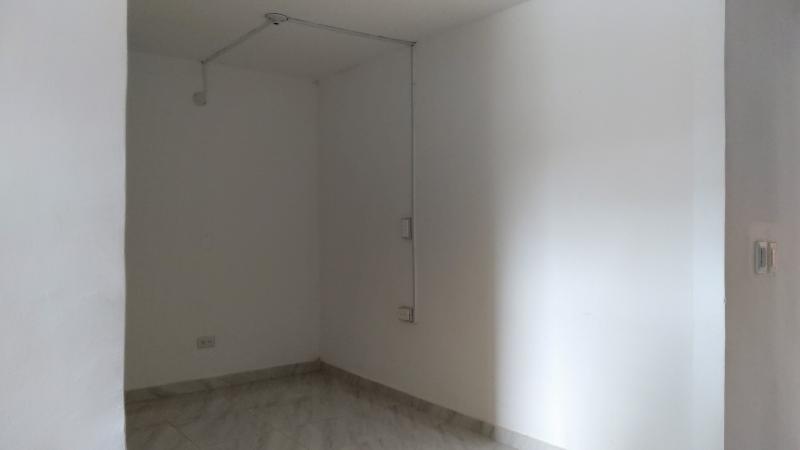 Imagen https://pictures.domus.la/inmobiliaria_301/86615_7_13617449.jpg