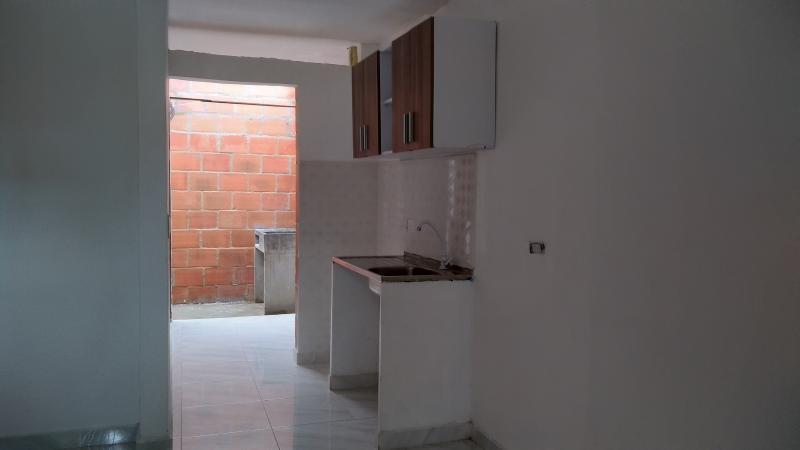Imagen https://pictures.domus.la/inmobiliaria_301/86615_8_111961582.jpg