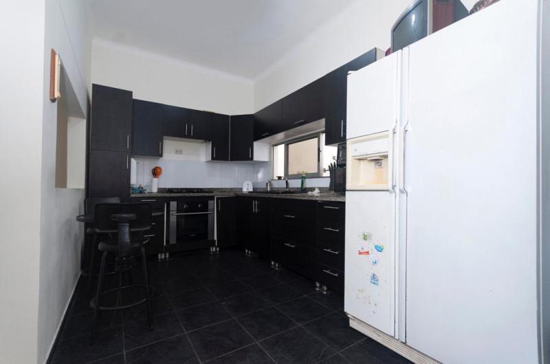 Imagen https://pictures.domus.la/inmobiliaria_301/86629_12_68103752.jpg