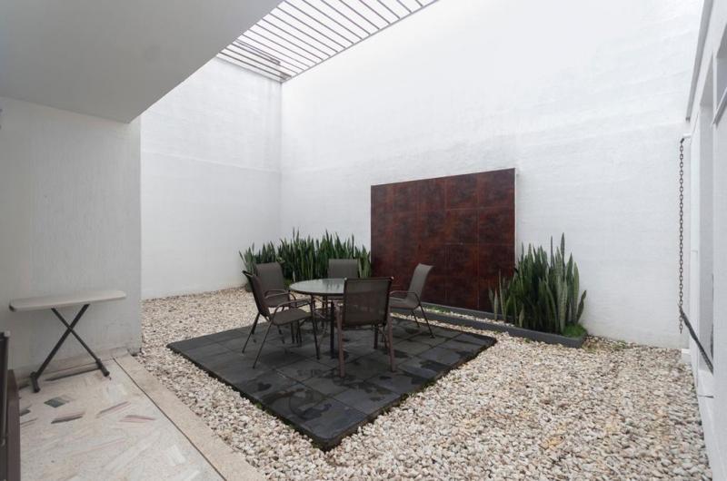 Imagen https://pictures.domus.la/inmobiliaria_301/86629_13_30184122.jpg