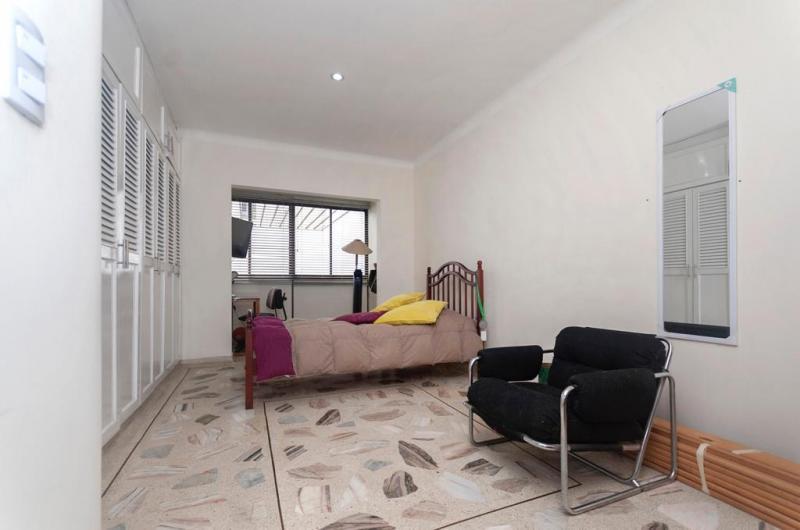 Imagen https://pictures.domus.la/inmobiliaria_301/86629_14_107222967.jpg