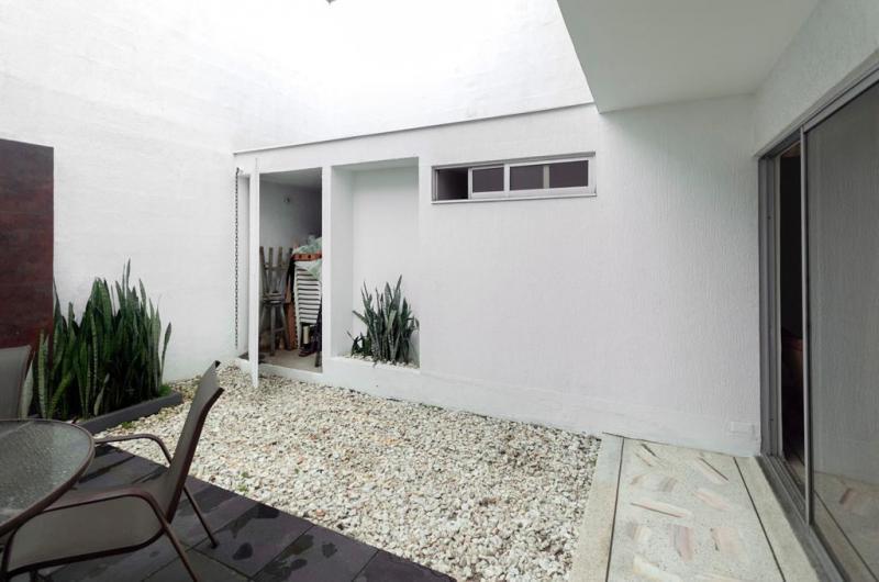 Imagen https://pictures.domus.la/inmobiliaria_301/86629_6_17903043.jpg