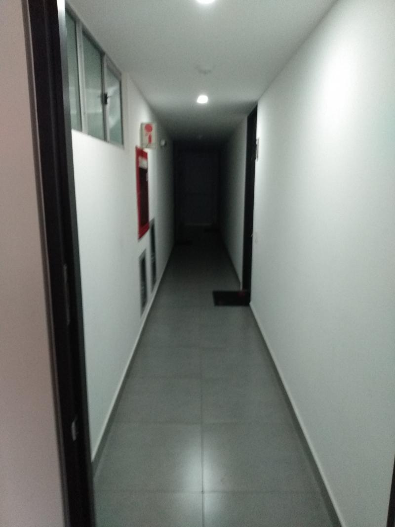 Imagen https://pictures.domus.la/inmobiliaria_301/86639_0_99796904.jpg