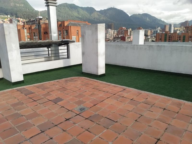 Imagen https://pictures.domus.la/inmobiliaria_301/86639_21_27992841.jpg