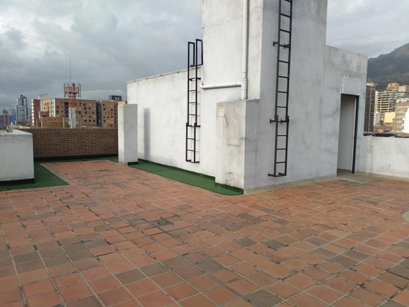 Imagen https://pictures.domus.la/inmobiliaria_301/86639_22_33692464.jpg
