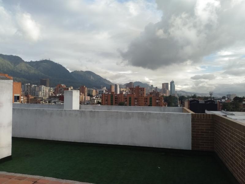 Imagen https://pictures.domus.la/inmobiliaria_301/86639_23_45634286.jpg