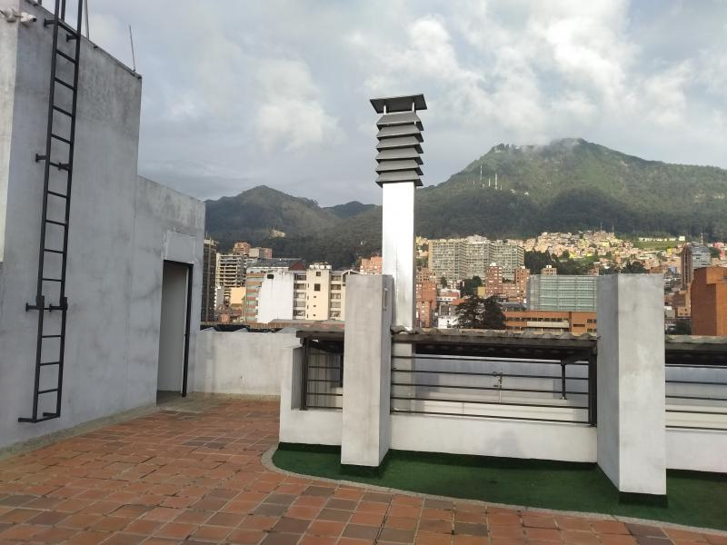 Imagen https://pictures.domus.la/inmobiliaria_301/86639_24_57522521.jpg