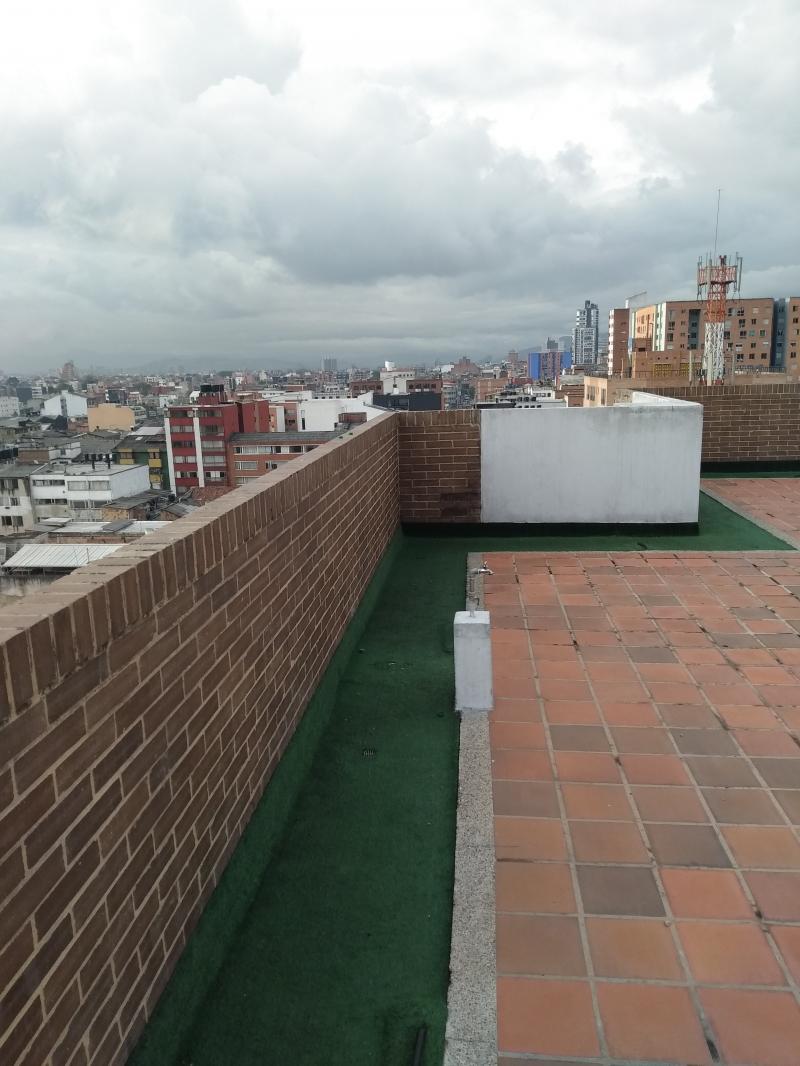 Imagen https://pictures.domus.la/inmobiliaria_301/86639_25_122355403.jpg