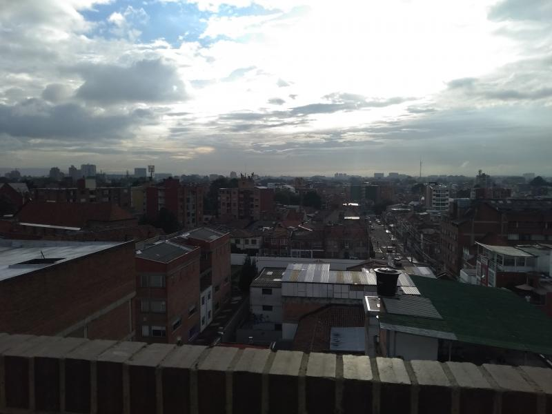 Imagen https://pictures.domus.la/inmobiliaria_301/86639_26_51611986.jpg